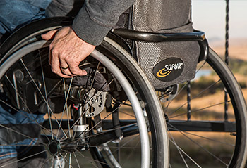 Disability Services  OT --Brisbane and Ipswich