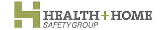 Occupational Therapist Brisbane – Health and Home Safety Group