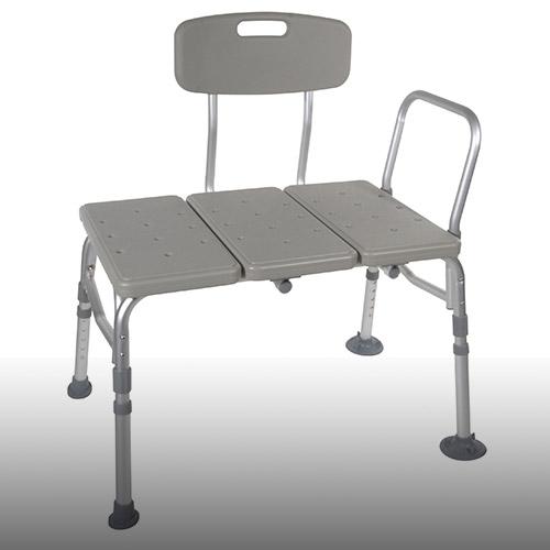 Mobility Aid  - Bath Transfer System