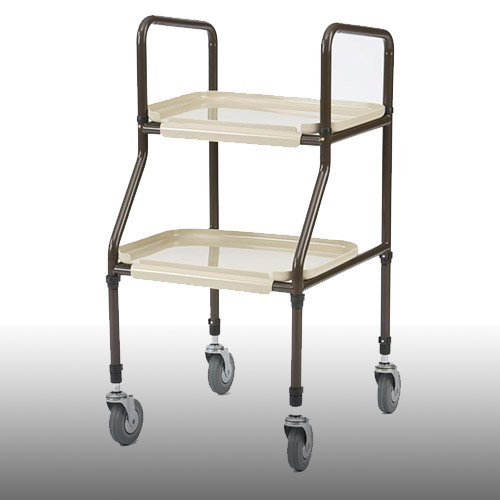 Mobility Aid - Kitchen Trolley