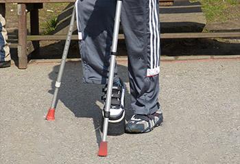 Rehabilitation Services  OT - Brisbane and Ipswich