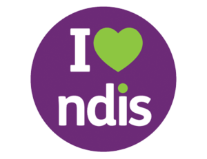 Registered NDIS Provider Brisbane, Logan & Ipswich