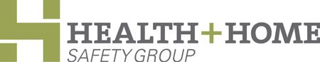 Occupational Therapist Brisbane HHSG logo